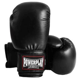 PowerPlay 3004 10oz Black
