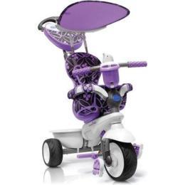 Smart Trike Dream 4 в 1