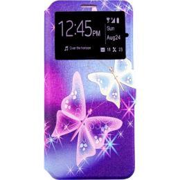 Dengos Samsung Galaxy A52 (butterfly)
