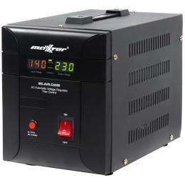 Maxxter MX-AVR-D2000-01