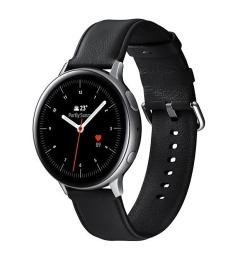Samsung SM-R820S/4 (Galaxy Watch Active2 44mm SS) Black