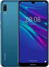 Huawei Huawei Y6 2019 Blue