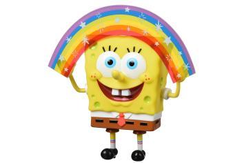 Sponge EU691001
