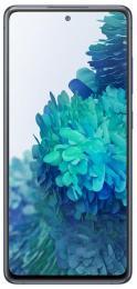 Samsung S20 FE SM-G780G 8/256GB Navy_UA