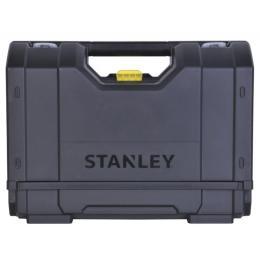 Stanley органайзер двостороній 3 в 1 420х225х310мм