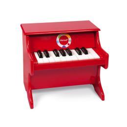 Janod Пианино