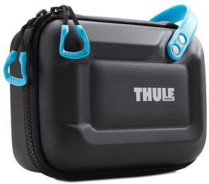 Thule Legend GoPro Case TLGC-101 Black