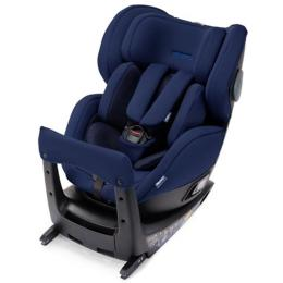 RECARO Salia Select Pacific Blue