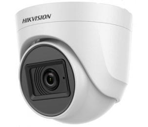 Hikvision DS-2CE76H0T-ITPFS (3.6)