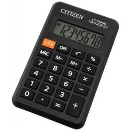 Citizen LC-310NR