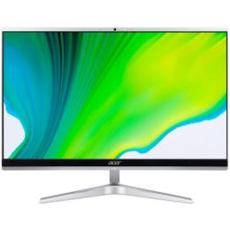 Acer Aspire C24-1650 / i5-1135G7