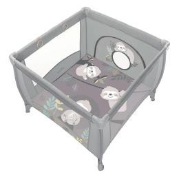 Baby Design Play Up 2020 07 Light Gray