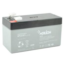 Merlion 12V-1.3Ah