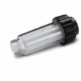 Karcher водяной для моек высокого давления серии К2 - К7