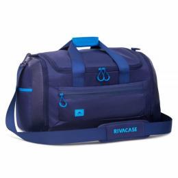 RivaCase 5331 (Blue) 35л