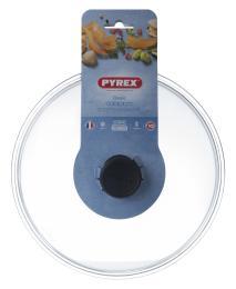 Pyrex B28CL00
