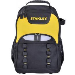 Stanley 35 x 16 x 44см, до 15 кг