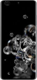 Samsung S20 Ultra SM-G988 Gray