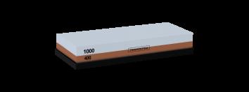 Tramontina 24029/000