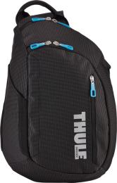 """Thule 13"""" Crossover Sling Pack 3201993"""