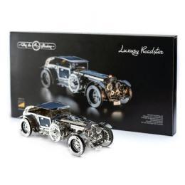 Time For Machine коллекционная модель Luxury Roadster