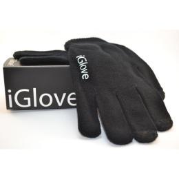 iGlove Black