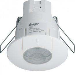 Hager EE815