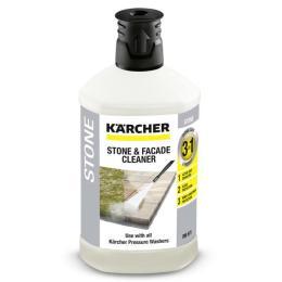 Karcher RM 611, для камня, 3-в-1, Plug-n-Clean, 1л