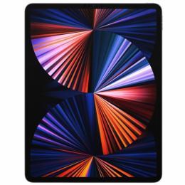 "Apple A2378 iPadPro 12.9"" M1 Wi-Fi 128GB Space Gray"