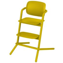Cybex Lemo Canary Yellow yellow