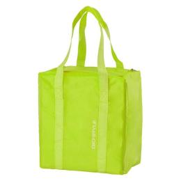 Giostyle Fiesta Vertical Lime 25 л