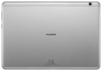 Huawei 53010NSW