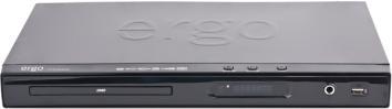 TF-DVD8303K