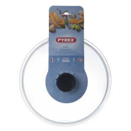 Pyrex Bombe 26 см