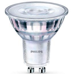 PHILIPS LED Spot 50W GU10 CW 36D ND RCA