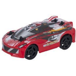 RACE TIN Alpha Group 1:32 Red