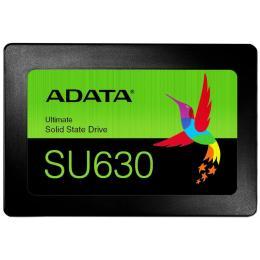 """ADATA 2.5"""" 240GB"""