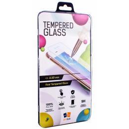 Drobak Asus ZenPad 3 8.0 Z581 Tempered Glass