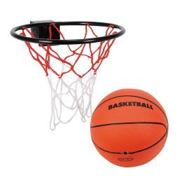 Simba Баскетбольная корзина с мячом