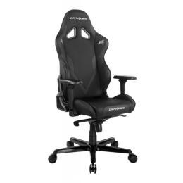 DXRacer G Series D8200 Black