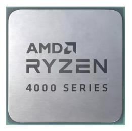 AMD 100-000000144