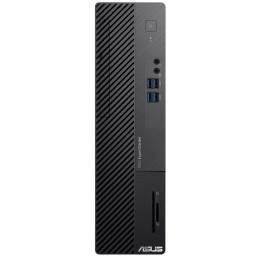ASUS D500SA SFF / i3-10100