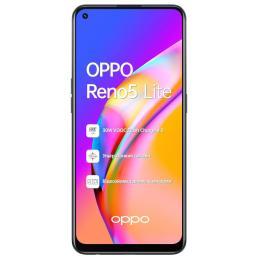 Oppo Reno 5 Lite 8/128GB Black