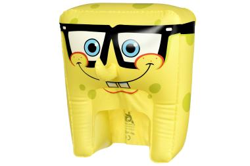 Sponge EU690605