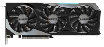 GIGABYTE GeForce RTX3070 8Gb GAMING OC