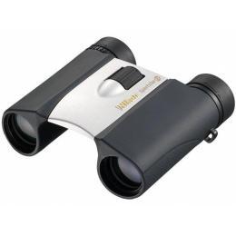 Nikon Sportstar EX 10x25 Silver