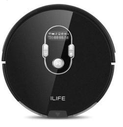 iLife iLife A7