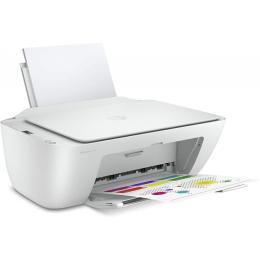 HP DeskJet 2720 с Wi-Fi