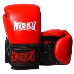 PowerPlay 3015 16oz Red