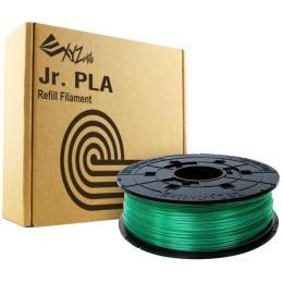 XYZprinting PLA(NFC) 1.75мм/0.6кг Filament, Green